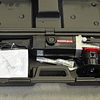 Biseladora Portatil BM-18 PROMOTECH