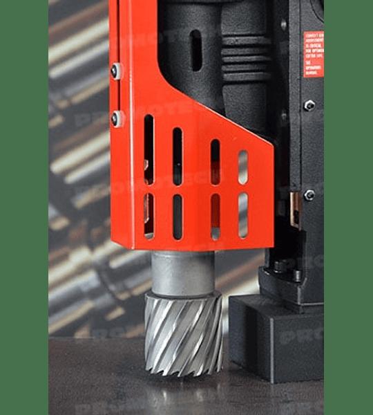 Taladro Magnetico Promotech PRO76