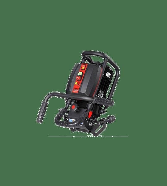 Biseladora PROMOTECH BM-21