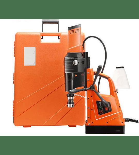 Taladro Magnetico Jamc MT4-DX-120 220 Volt