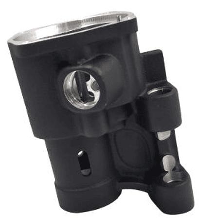 Repuesto Caja De Engranaje Pro-45 Steelmax