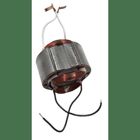 CAMPO PRO 50 220V STN-0211-99-00-00-1