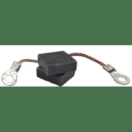 Repuesto Juego Carbones AGP-750