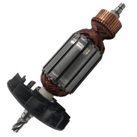 INDUCIDO ELECTRICO MODELO EUR-48/2WDO