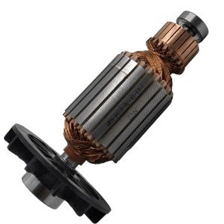 Repuesto Inducido Pro111 Steelmax