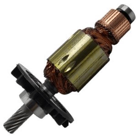 Repuesto Inducido Pro-50 Steelmax