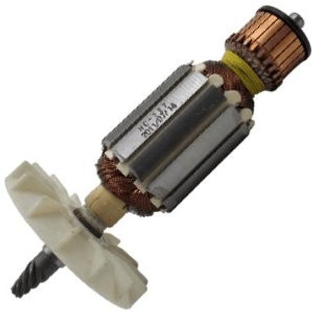 Repuesto Inducido AGP HC127