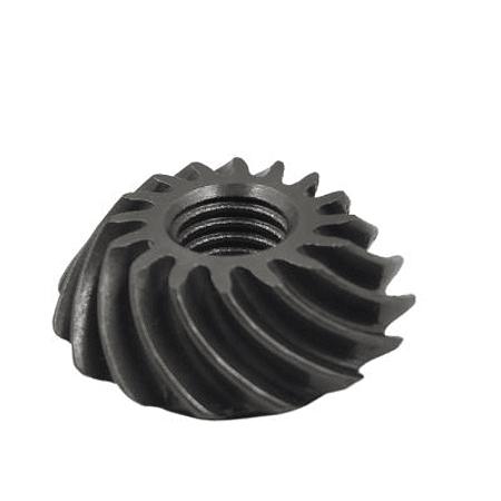Repuestos Engranaje Espiral LP45-SPD