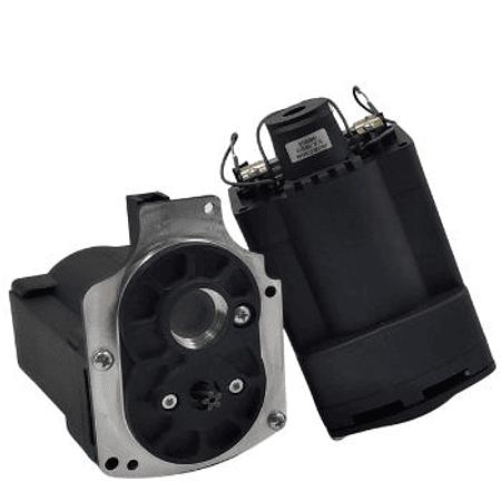 MOTOR COMPLETO FE (SLN-0440-03-00-00-5)