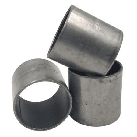 Repuesto Buje Taladro pro-36 Steelmax