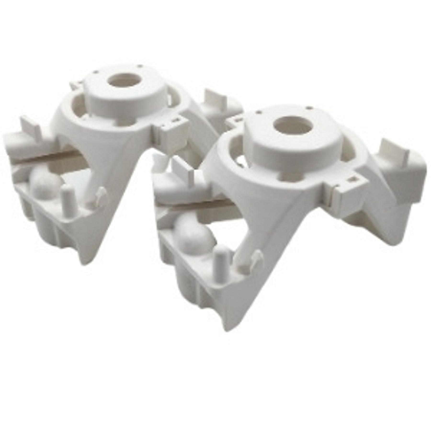 Repuesto Base Porta Carbones DX3- DX4