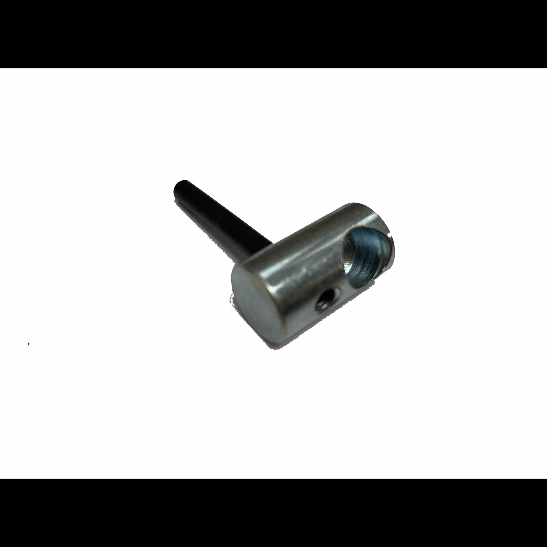 Repuesto Cambiador Velocidad Segundo Selector N 31 AGP 750