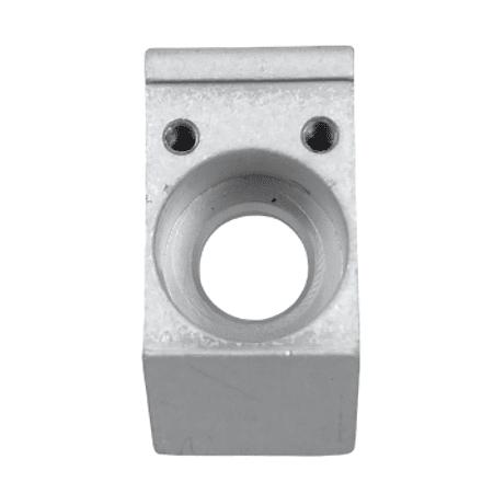 Repuesto Cambio De Velocidad Taladro Pro75 Steelmax
