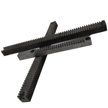 Repuesto Cremalleras Pro-75 Steelmax
