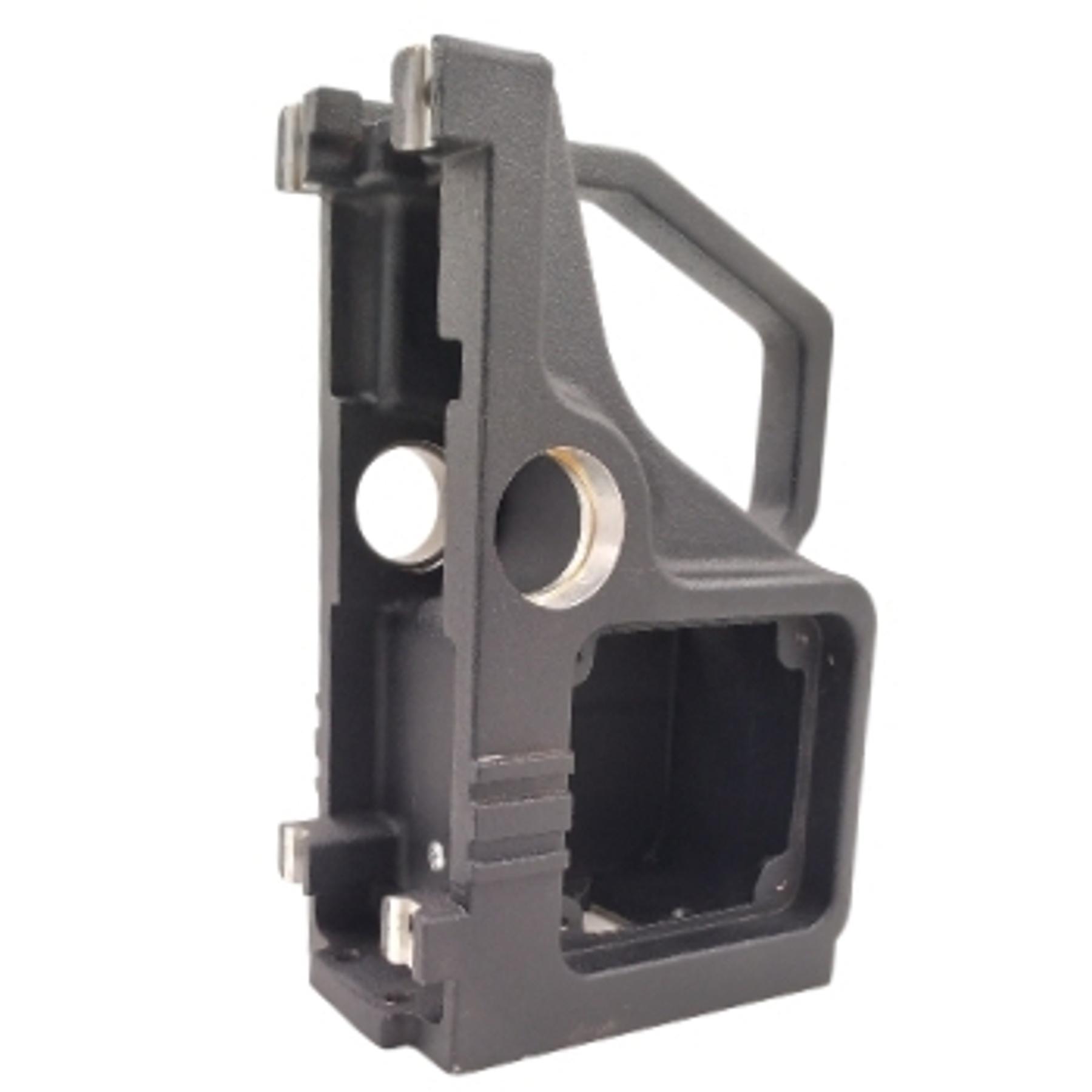 Repuesto Para Taladros Magneticos Carcasa Pro-45 Steelmax