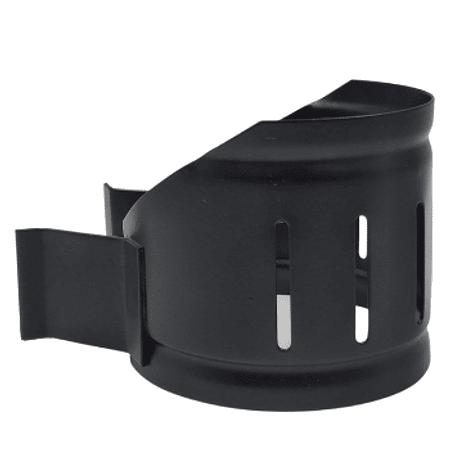 Repuesto Protector Tal. Mag. Pro-35 Steelmax
