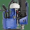 Taladro Magnetico FE POWERTOOLS 36X Holanda