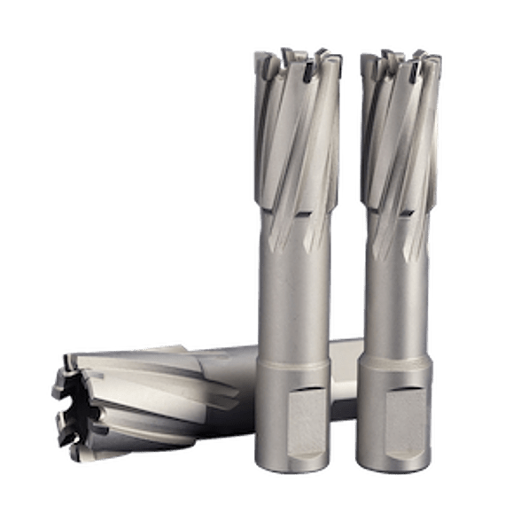 Fresa EuroCutters Hard-Line Jamc 55 T.C.T. d=33