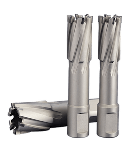 Fresa EuroCutters Hard-Line Jamc 55 T.C.T. d=34