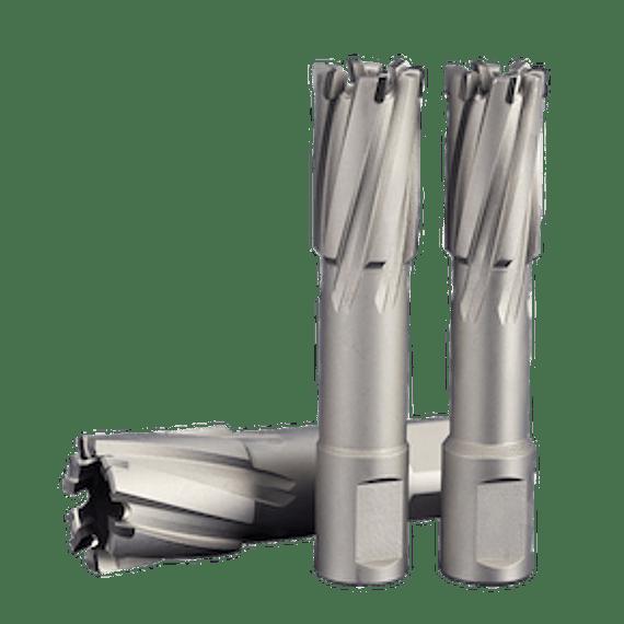 Fresa EuroCutters Hard-Line Jamc 55 T.C.T. d=35