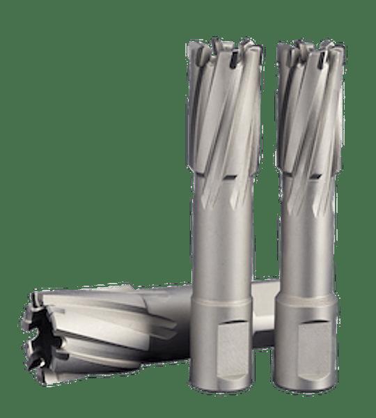 Fresa EuroCutters Hard-Line Jamc 55 T.C.T. d=39
