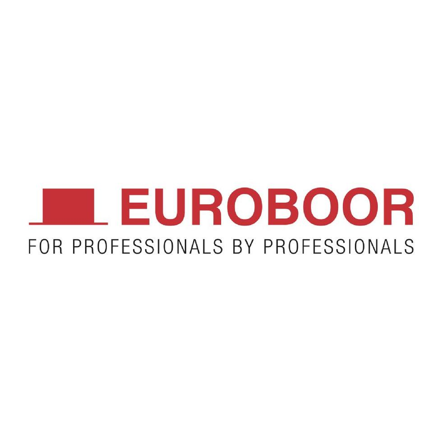 Taladro Magnetico Euroboor Eco 50S