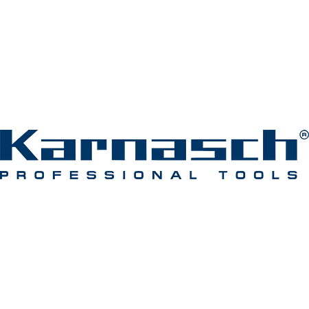 Avellanador Cm3-50mm Blu-Tec Karnasch
