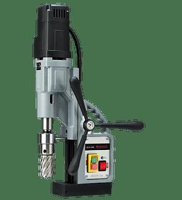 Arriendo diario de Taladro Magnetìco para Broca 23mm Cono Morse 2 Euroboor Eco-50S