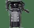 Arriendo Biseladora Marca Modelo BM20 220 Volt