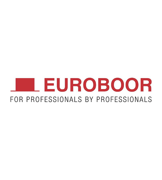 Taladro Magnetico Euroboor Eco 40S