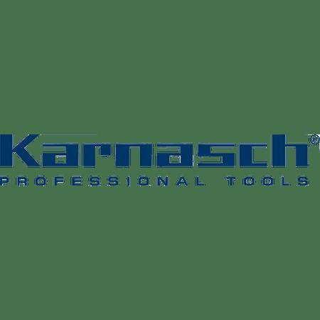Sierra Copa Bi-Metalica 51mm Karnasch