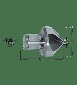 Avellanador Karnasch 25mm