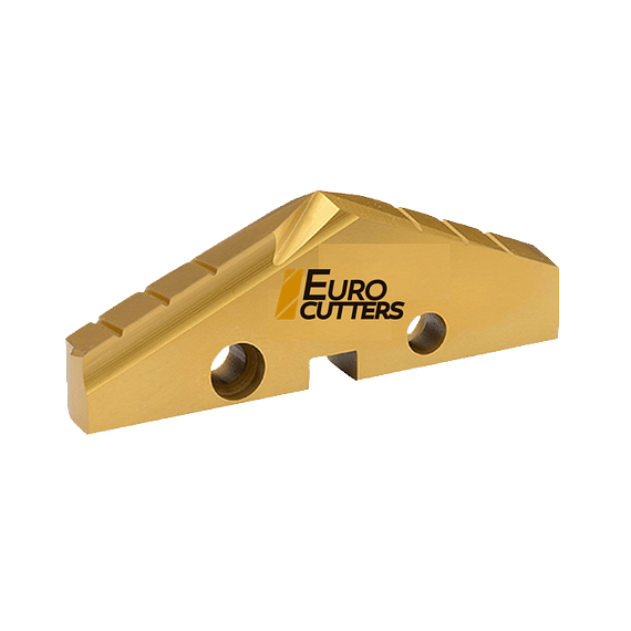 Inserto Eurocutter Hss Broca 30mm SP-0-M0300-25XH