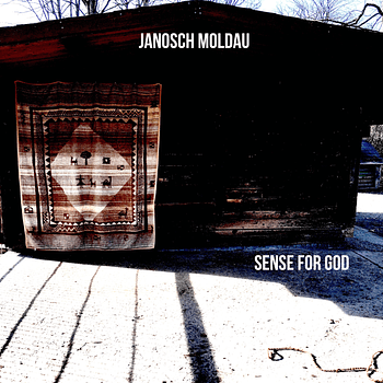 janosch moldau sense for god (mcd single)