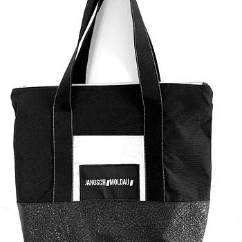 jm women forever bag#1