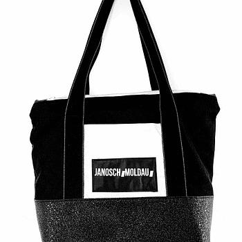 jm women forever bag#3 [B-stock]