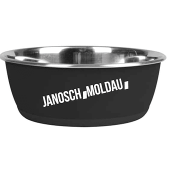 jm dog bowl