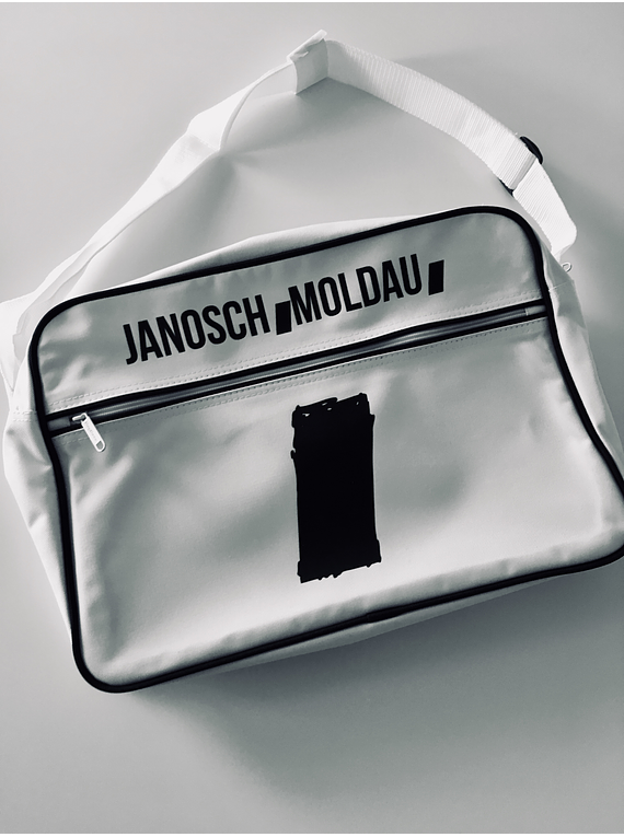 jm retro bag