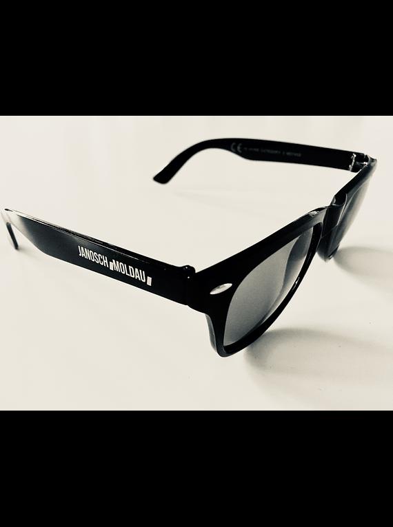 jm sunglasses