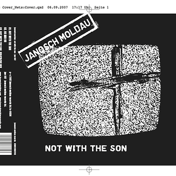 janosch moldau not with the son (single)