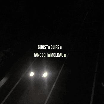 janosch moldau ghost clips {2 clips)