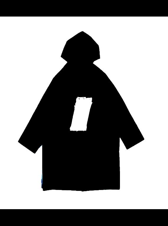 jm raincoat