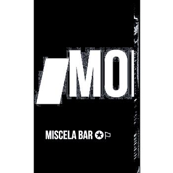 JM miscela bar