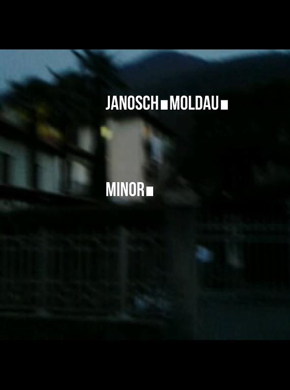 janosch moldau minor (digital)