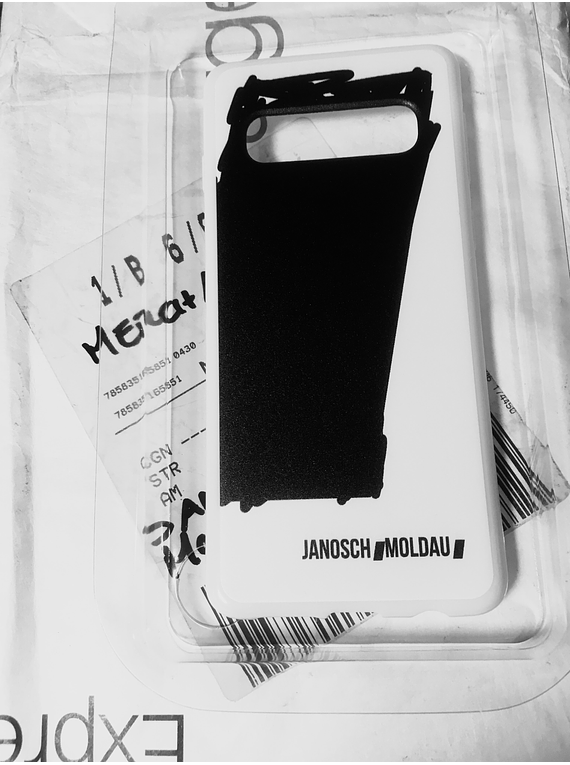 jm iphone case