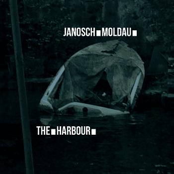 janosch moldau the harbour (digital)