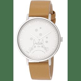 Reloj Seiko Alba Ghibli Totoro