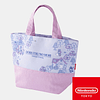 Bolso Animal Crossing Nintendo Tokyo