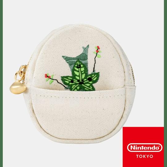 Monedero Korok Nintendo Tokyo