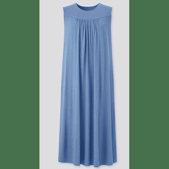 Vestidos UNIQLO
